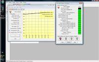 Acer Aspire 5610Z - Uszkodzona bateria i ciekawe wnioski - Uwaga na zamienniki