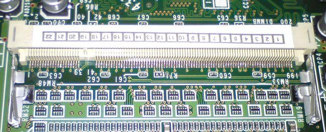OKI MC560, RAM, HDD  - Pami�� RAM, Dysk, Materia�y