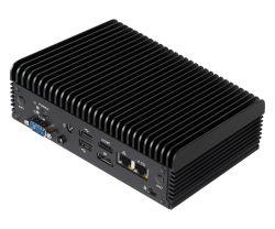 iBOX-V2000 - komputer typu embedded z Ryzen V2000