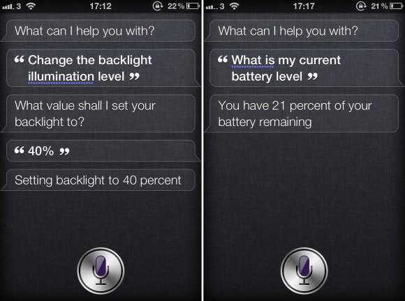 Hack rozszerza mo�liwo�ci iPhone 4S Siri - g�osowa obs�uga telefonu