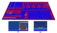 Fotonika w 3D - nowy program do modelowania układów