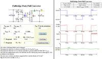 Spawarka inwertorowa (160A) - pe�ny mostek sterowany mikrokontrolerem