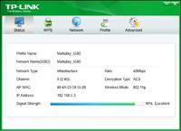 Problem - Internet swiatłowodowy 250mbs a predkosc wifi 23-27mb