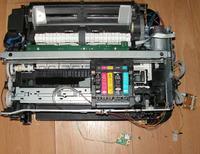 [Sprzedam] Canon Pixma IP3600 Do naprawy