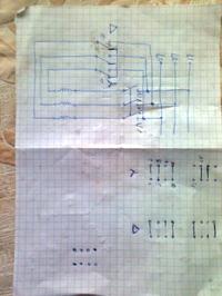 Kompresor K-820 czy 2x K-550 ?? a jest WAN_AW