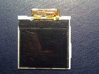 Co to za typ wy�wietlacza LCD Nokia?