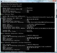 Jak skonfigurować routery i AP aby był internet?