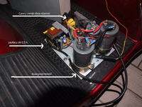 Renowacja akumulatora �elowego.