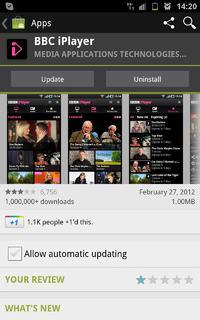 Wtyczka Adobe Flash dla Android ponownie dostępna w brytyjskim Google Play