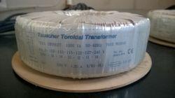 [Sprzedam] Transformatory i zasilacze 2500VA/1000VA/500VA/400VA