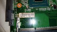Lenovo S210 - Brak reakcji na włącznik