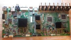 Potrzebny wsad do rejestratora HIKVISION DS-7216HGHI-SH/A