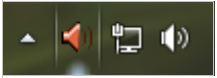Konfiguracja d�wi�ku 5.1 w Windows 7