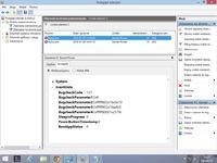 HP dc7700 - blue screen - b��d krytyczny pojawia si� od wczoraj