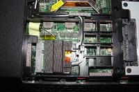 Asus K52Je - Pro�ba do posiadaczy notebooka po serwisie.