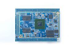 Smart6818 - moduł SOM z S5P6818