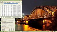 Intel Pentium Dual-Core E5200 - podkręcenie na Gigabyte G31M-S2C