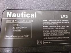 Nautical DL39-1100N - LAD.MV56U.A75