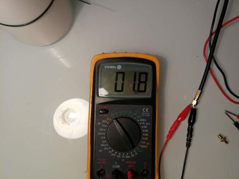 Prośba o opinię na temat parametrów sygnału DIPOL ATK-10 800-980 MHz