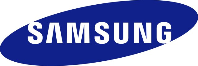 Samsung: Galaxy Tab DUOS 7.0 nast�pnym tabletem konkurenta Apple