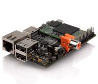 SolidRun HummingBoard-i1 - miniaturowy komputer z i.MX6 i GPIO za 45 dolar�w