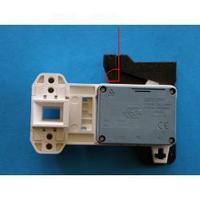 Polar SL-348x - Wybija korki - spalony wyłącznik sieciowy