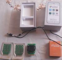 [Sprzedam] Ip box v2 - naprawa iphone