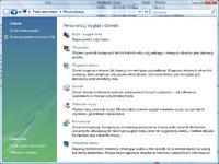 windows 7 - Czy da się powiększyć czcionki w programach / WIN7