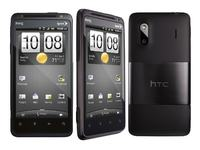 HTC EVO Design 4G - nowy smartphone z WiMAX i Android 4.0