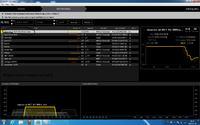 TP-LINK TL-MR3420 - Słaby zasięg wi-fi