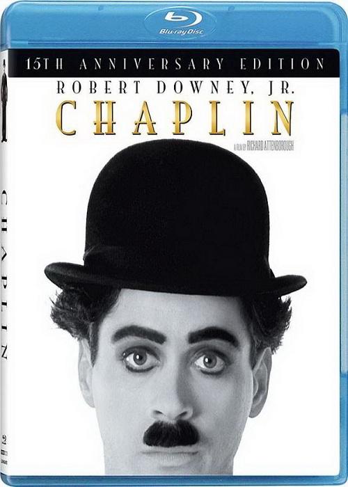 Chaplin (1992) 720p.BluRay.x264-WiKi