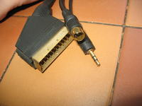 HDMI - Jaki kabel HDMI 5.1