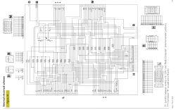 Iveco Daily 65C18 - Podłączenie dodatkowego odbiornika elektrycznego