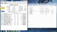 PC - Zacinanie gier przeglądarkowych WIN7