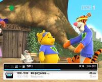 telewizja Cyfrowego Polsatu na PC