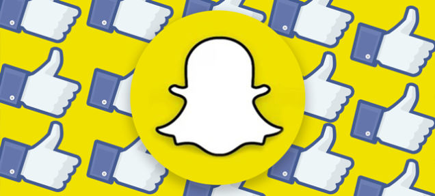 Slingshot - odpowied� Facebooka na aplikacj� Snapchat