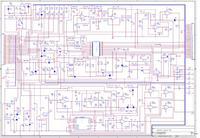 VW PASSAT B pf digifant II - szukam schematu ecu