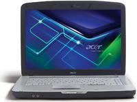 [Sprzedam] Laptop Acer Aspire 5710ZG
