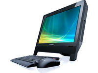 "Lenovo Edge 62z - komputer typu AIO z 18,5"" ekranem i Windows 7"