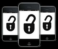 Student zarabia 50 tys. $ rocznie na jailbreakingu iPhone'a