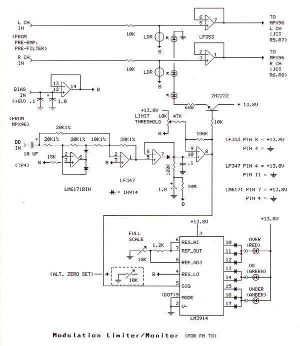 koder BA1404..problem