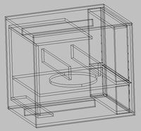 zestawik 2.2 - moja konstrukcja