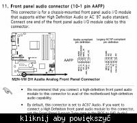 Czy Asus M2N-VM DVI współpracować z pamięciami DDR II 800MHz