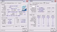 Jaka jest najwydajniejsza konfiguracja ustawień RAMu?