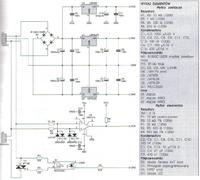 Eagle- ręczne projektowanie PCB