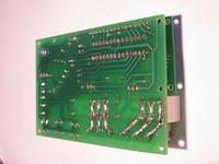 Dwukanałowy cyfrowy regulator temperatury