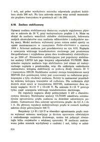 Łączenie układów LM3914/15