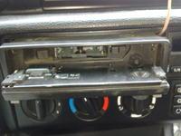 Podłączenie mp3 pod radio DALCO RS-5110RDS
