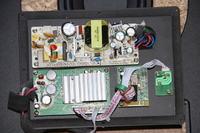 Sub bezprzewodowy Philips SWB50 - jak ulepszyć?