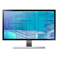 Samsung U28D590D - 28-calowy monitor Ultra HD (3840 x 2160)